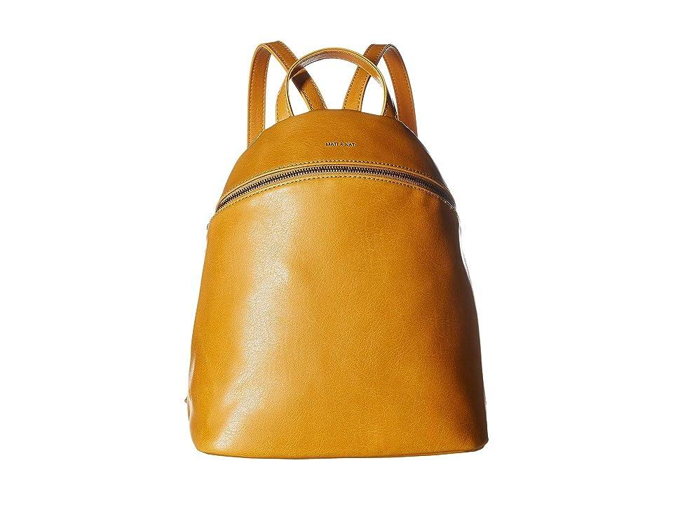 Matt & Nat Vintage Aries (Shine) Handbags