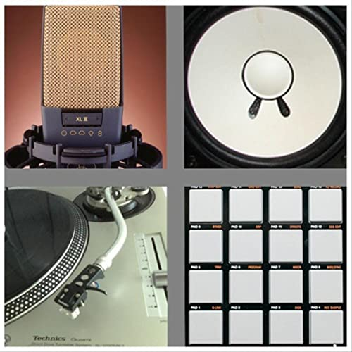 Melodic Hip Hop Beat (92 B P M ) by Beat Monstarrs on Amazon Music