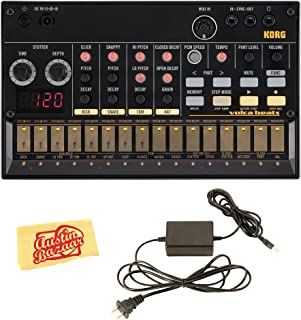 Amazon com: drum machine