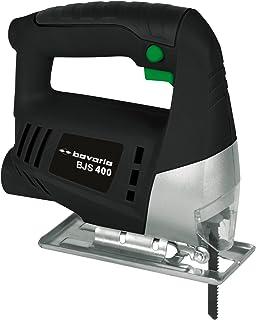 comprar comparacion Bavaria 4321180 Sierra de calar