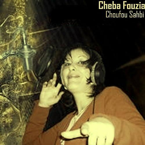 cheba fouzia mp3