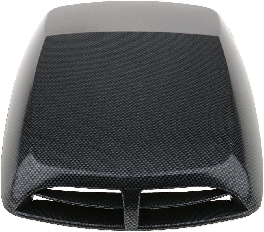 Gazechimp Car Engine sale Bonnet Cover Air Flow National products Intake Hood Veh Scoop