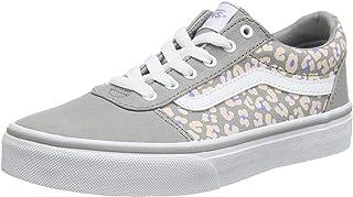 Amazon.fr : Vans - Chaussures fille / Chaussures : Chaussures et Sacs