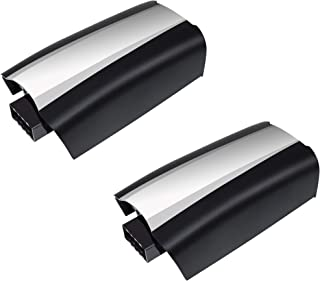 2-Pack MaximalPower Gifi Power 4000mAh 20C 11.1V LiPo Battery for Parrot Bebop 2 Drone