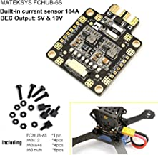 Best turnigy power distribution board Reviews