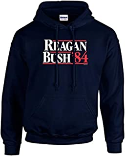 Best ronald reagan hoodie Reviews