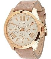 Fossil - Cecile