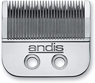 Andis Replacement Blade Set