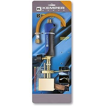 Campingaz TS 30 Br/ûleur fer /à souder pour Chalutorch//Chalugaz
