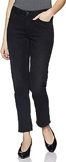 Marks & Spencer Women's Skinny Fit Jeans
