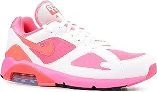 Nike Air Max 180 (Comme des Garcons)