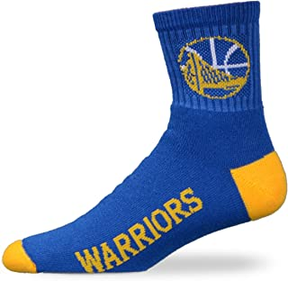 Best golden state warriors colors gold Reviews