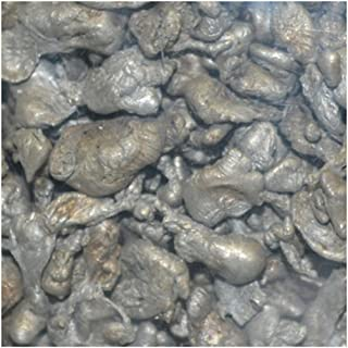 Silver Casting Mine 2 Oz. Package