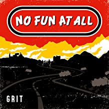 Best grit no fun at all Reviews