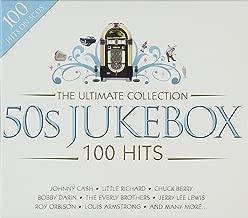 Best ultimate jukebox hits Reviews