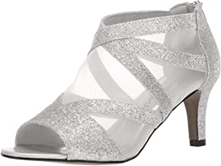 Women's Dazzle Pump
