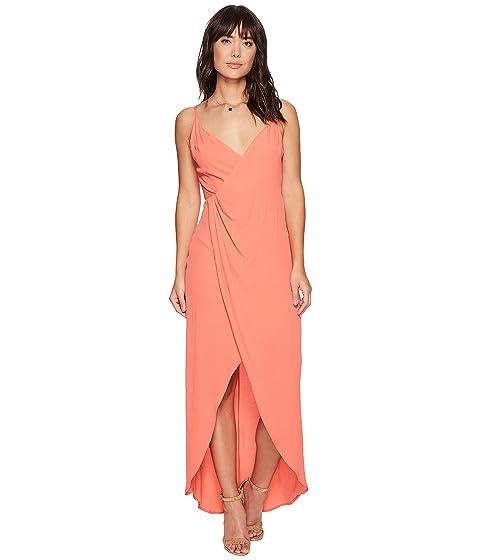 ASTR the Label Dress Penelope ASTR the dSPaSRq