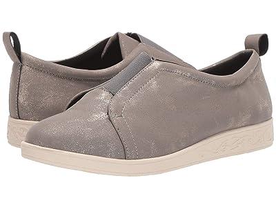 Soft Style Parisa (Dark Grey) Women