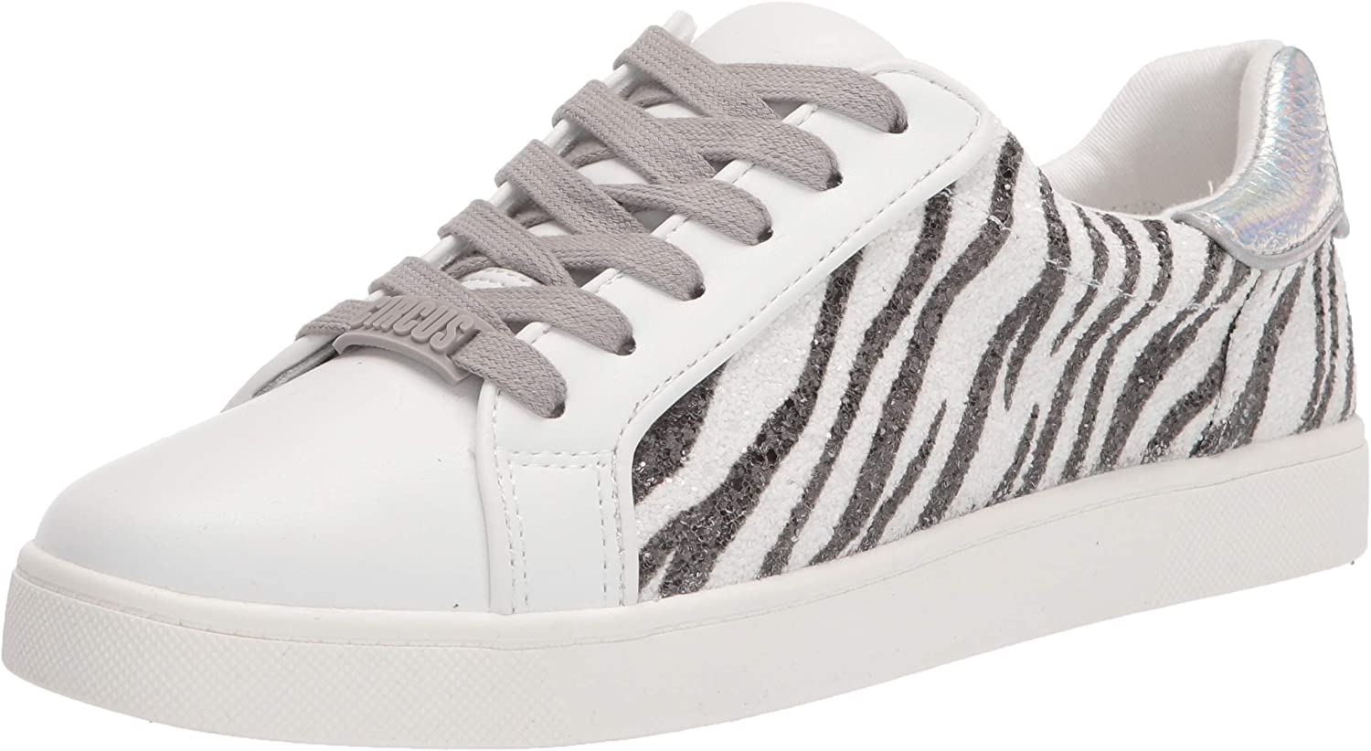 Super beauty product restock quality top! Circus Mail order by Sam Edelman Sneaker Devin Women's