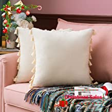 Best tassels for cushions Reviews