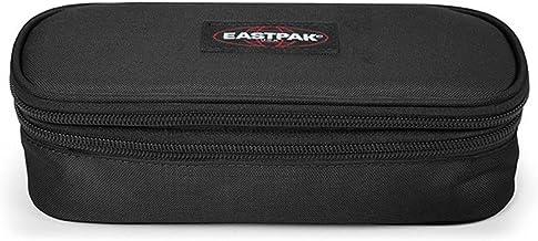 Eastpak Benchmark Single Estuche, 21 cm, Negro (Black): Amazon.es: Equipaje