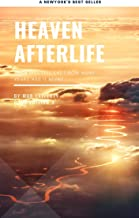 Heaven: Book 1 in The Afterlife Series