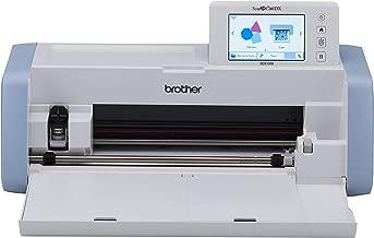 Amazon.es: impresora vinilo