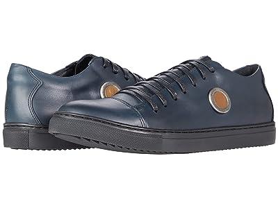 Penny Luck Hughes Sneaker