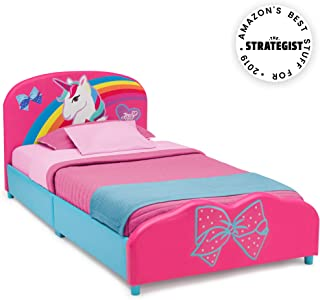 Best rainbow mattress and furniture Reviews