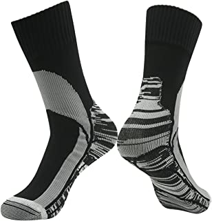 Best thermal and waterproof socks Reviews