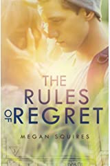 The Rules of Regret Kindle Edition