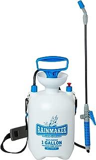 Rainmaker Pump Sprayer - 1 Gallon