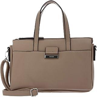 Gerry Weber Talk Different II Handbag SHZ Cappuccino