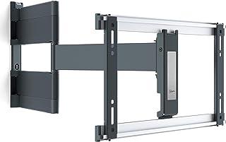 """Vogels Thin 546 Extrathin - Soporte TV Giratorio para Pantallas Oled de 102 - 165 cm (40"""" a 65""""), 180° Rotación Horizontal..."""