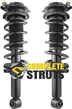 Best 2012 subaru outback rear hatch struts Reviews