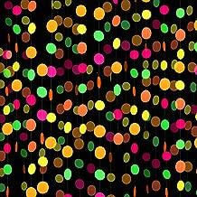 Best circle neon light Reviews