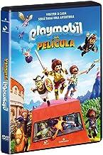 Playmobil: La Película (DVD)