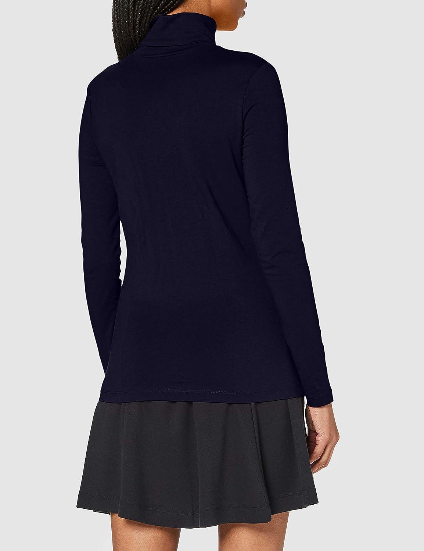 Shirt Femme Esprit T
