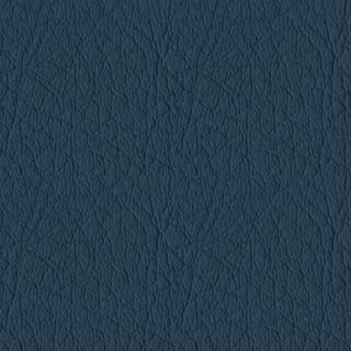 Spradling Whisper Marine Vinyl Cerulean Fabric by The Yard