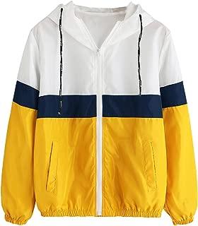 neon yellow adidas jacket