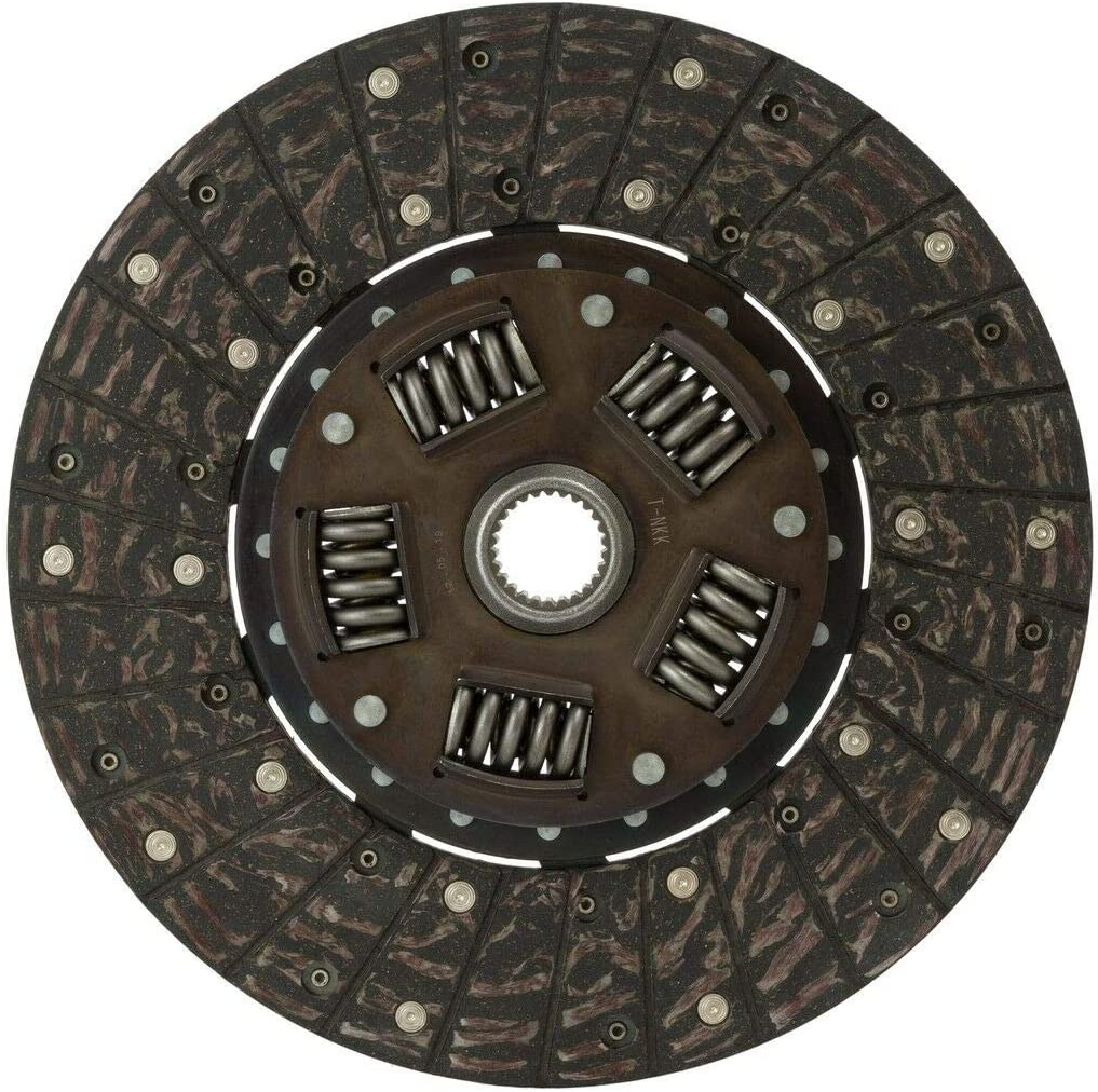 ClutchXperts Stage 1 Clutch Fees free!! DISC+Bearing+Alignment specialty shop KIT Compatibl