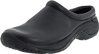Merrell Encore Gust Slip-on Shoe