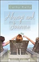 Best cathy kelly always and forever Reviews