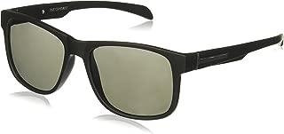 Best mystery man sunglasses Reviews