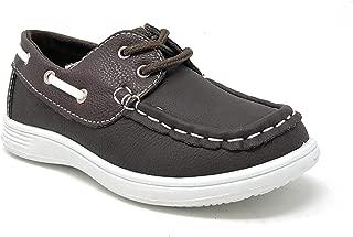 Best church's deck shoes Reviews