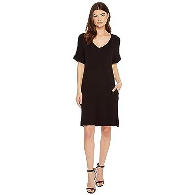 LAmade Dante Dress (Black) Women