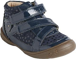 fce445a295d02 Amazon.fr   Scratch - Bottes et bottines   Chaussures fille ...