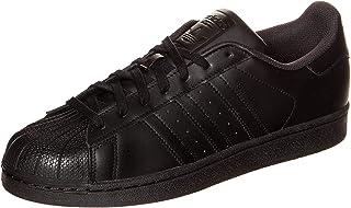 Adidas Originals Superstar, Baskets Basses Fille