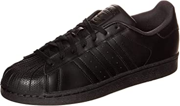 adidas Men's Trainers, 8 US