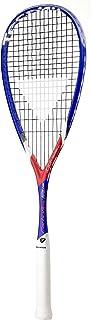 Tecnifibre Carboflex X-Speed 125 NS Squash Racquet